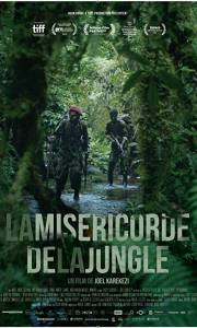 Miłosierdzie dżungli online / The mercy of the jungle online (2018) | Kinomaniak.pl