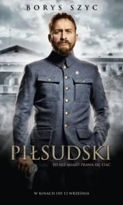 Piłsudski online (2019) | Kinomaniak.pl