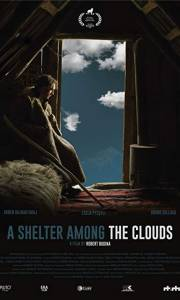 Podniebny azyl online / A shelter among the clouds online (2018) | Kinomaniak.pl