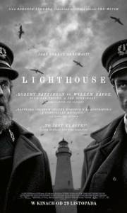 Lighthouse online / The lighthouse online (2019) | Kinomaniak.pl