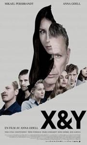 X i y online / X&y online (2018) | Kinomaniak.pl