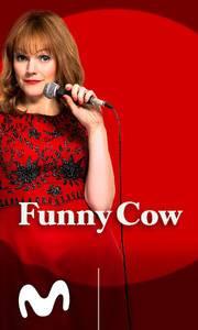 Funny cow online (2017) | Kinomaniak.pl