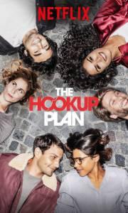 Plan na miłość online / Plan coeur online (2018-) | Kinomaniak.pl