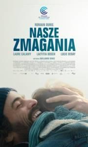 Nasze zmagania online / Nos batailles online (2018) | Kinomaniak.pl
