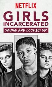 Dziewczyny za kratami online / Girls incarcerated online (2018-) | Kinomaniak.pl