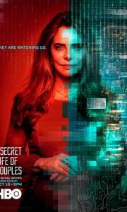 Sekretne życie par online / A vida secreta dos casais online (2017-) | Kinomaniak.pl