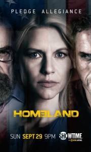 Homeland online (2011-) | Kinomaniak.pl