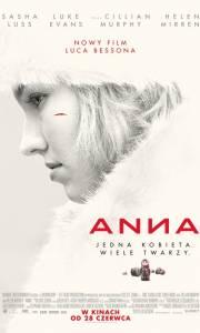 Anna online (2019) | Kinomaniak.pl
