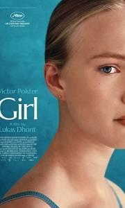 Girl online (2018) | Kinomaniak.pl