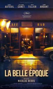 Poznajmy się jeszcze raz online / La belle époque online (2019) | Kinomaniak.pl