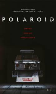 Polaroid online (2019) | Kinomaniak.pl