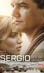 Sergio online (2020) | Kinomaniak.pl