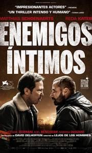 Bliscy wrogowie online / Frères ennemis online (2018) | Kinomaniak.pl