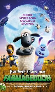 Baranek shaun film. farmageddon online / Shaun the sheep movie: farmageddon online (2019) | Kinomaniak.pl