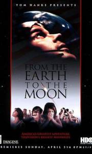 Z ziemi na księżyc online / From the earth to the moon online (1998-1998) | Kinomaniak.pl