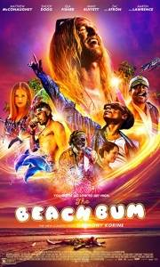 The beach bum online (2019) | Kinomaniak.pl