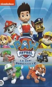 Psi patrol online / Paw patrol online (2013-) | Kinomaniak.pl