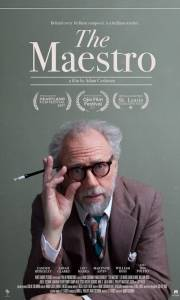 Maestro online / The maestro online (2018) | Kinomaniak.pl
