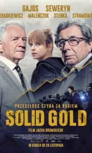 Solid gold online (2019) | Kinomaniak.pl