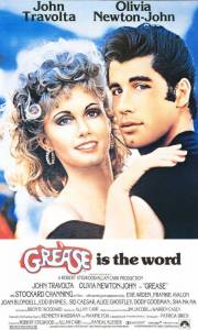 Grease online (1978) | Kinomaniak.pl