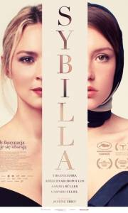Sybilla online / Sibyl online (2019) | Kinomaniak.pl