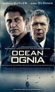 Ocean ognia online / Hunter killer online (2018) | Kinomaniak.pl