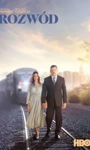 Rozwód online / Divorce online (2016-) | Kinomaniak.pl