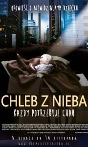 Chleb z nieba online / Pane dal cielo online (2018) | Kinomaniak.pl