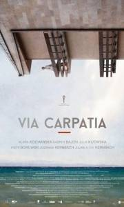 Via carpatia online (2018) | Kinomaniak.pl