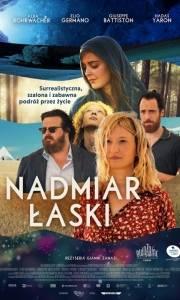 Nadmiar łaski online / Troppa grazia online (2018) | Kinomaniak.pl