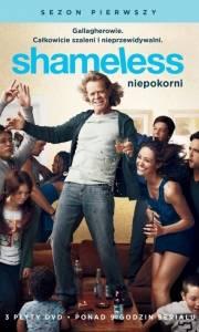 Shameless - niepokorni online / Shameless online (2011-) | Kinomaniak.pl