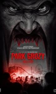 Park grozy online / Hell fest online (2018) | Kinomaniak.pl