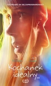 Kochanek idealny online / Zoe online (2018) | Kinomaniak.pl