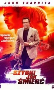Szybki jak śmierć online / Speed kills online (2018) | Kinomaniak.pl