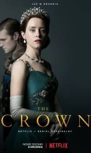 The crown online (2016-) | Kinomaniak.pl