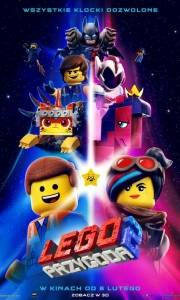 Lego: przygoda 2 online / The lego movie 2: the second part online (2019) | Kinomaniak.pl