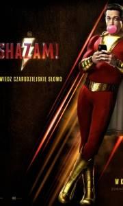 Shazam! online (2019) | Kinomaniak.pl