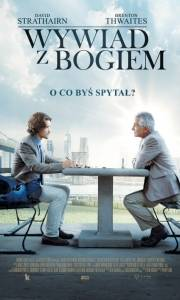 Wywiad z bogiem online / An interview with god online (2018) | Kinomaniak.pl