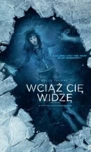 Wciąż cię widzę online / I still see you online (2018) | Kinomaniak.pl