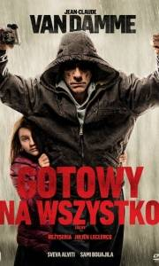 Gotowy na wszystko online / Lukas online (2018) | Kinomaniak.pl