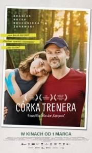 Córka trenera online (2018) | Kinomaniak.pl