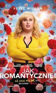 Jak romantycznie! online / Isn't it romantic online (2019) | Kinomaniak.pl