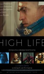 High life online (2018) | Kinomaniak.pl