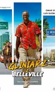 Gliniarz z belleville online / Le flic de belleville online (2018) | Kinomaniak.pl