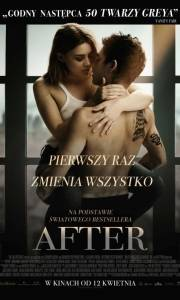 After online (2019) | Kinomaniak.pl