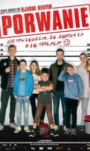 Porwanie online / Kidnapning online (2017) | Kinomaniak.pl