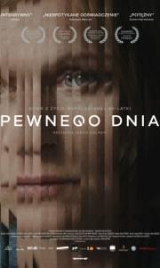Pewnego dnia online / Egy nap online (2018) | Kinomaniak.pl