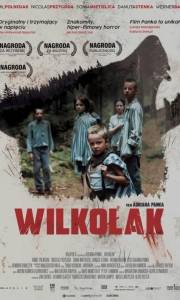 Wilkołak online (2018) | Kinomaniak.pl