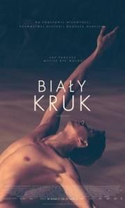Biały kruk online / The white crow online (2018) | Kinomaniak.pl