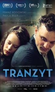 Tranzyt online / Transit online (2018) | Kinomaniak.pl